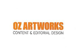 Oz Artworks