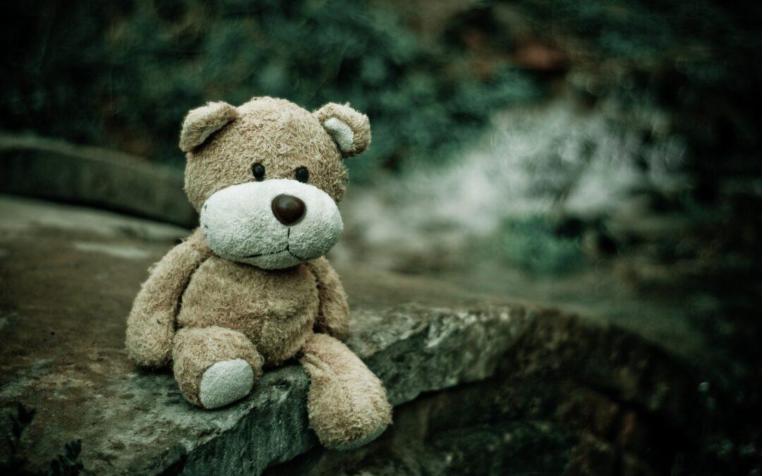 ¿Cómo afecta el acceso precoz de los niños y niñas a la pornografía en sus primeras relaciones con sus parejas?