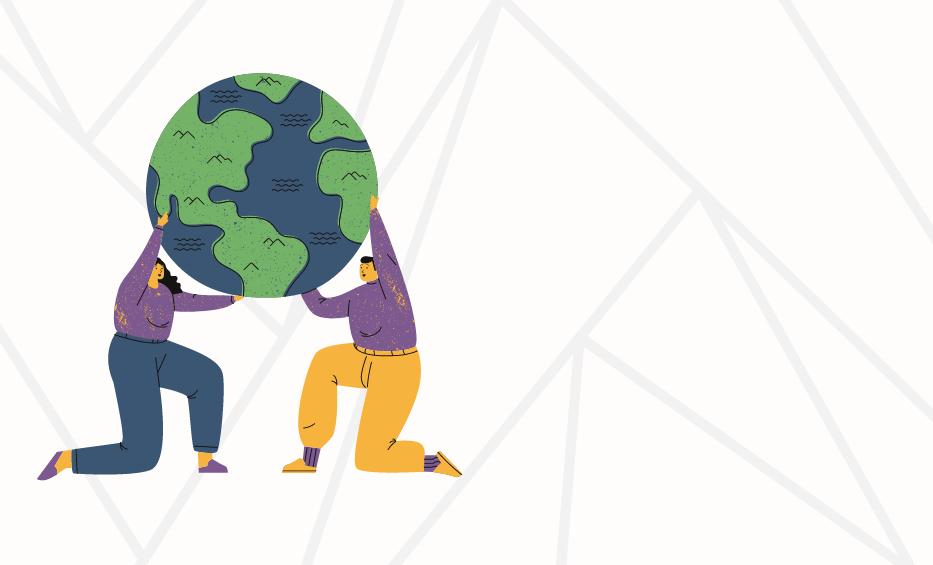 Webinar «El Impacto del Covid-19 en los Objetivos de Desarrollo Sostenible»